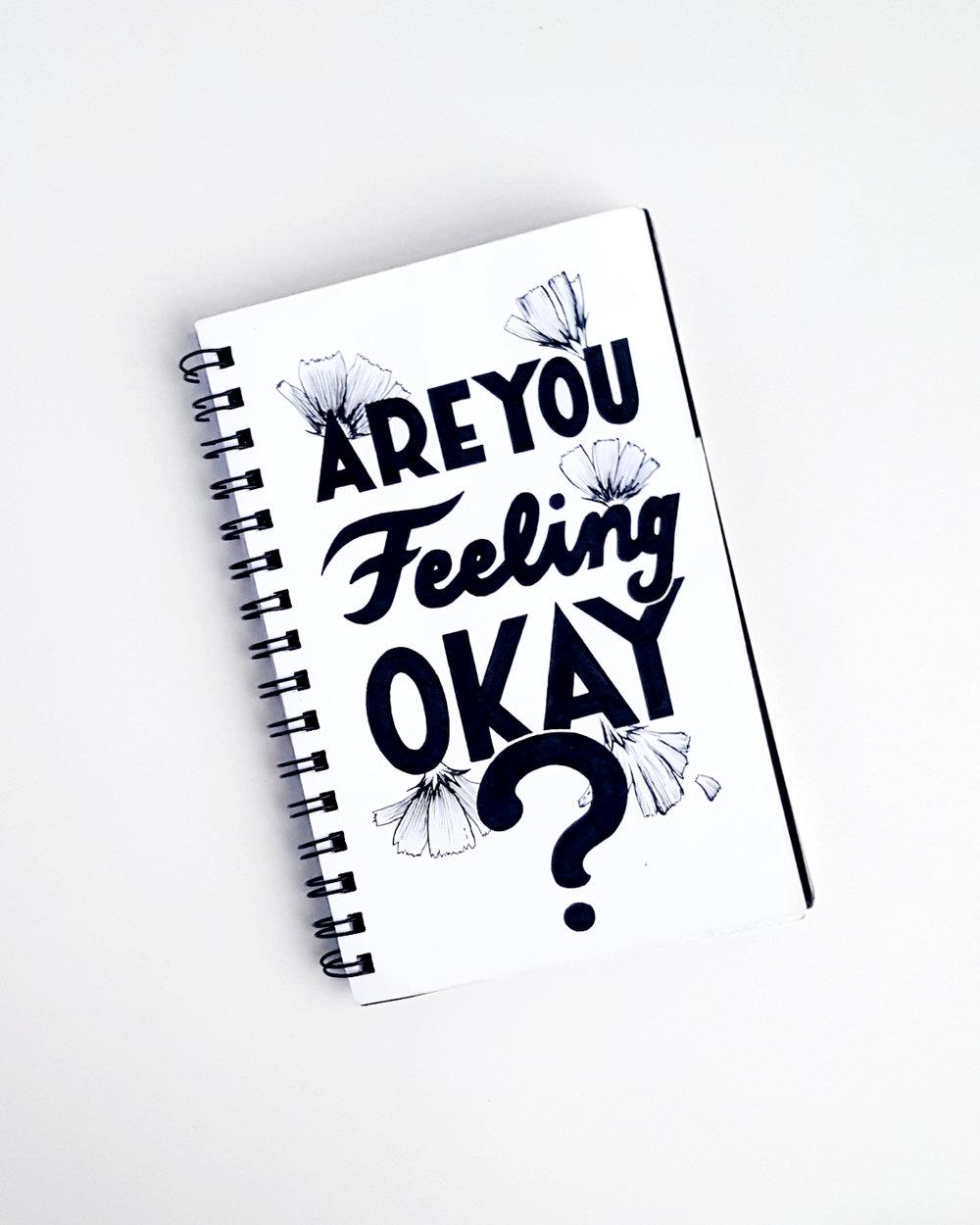 FeelingOkayLettering.jpg