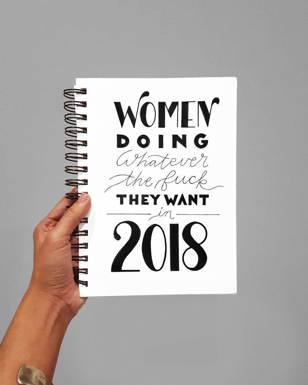 WomenDoingWhateverTheyWant.jpg