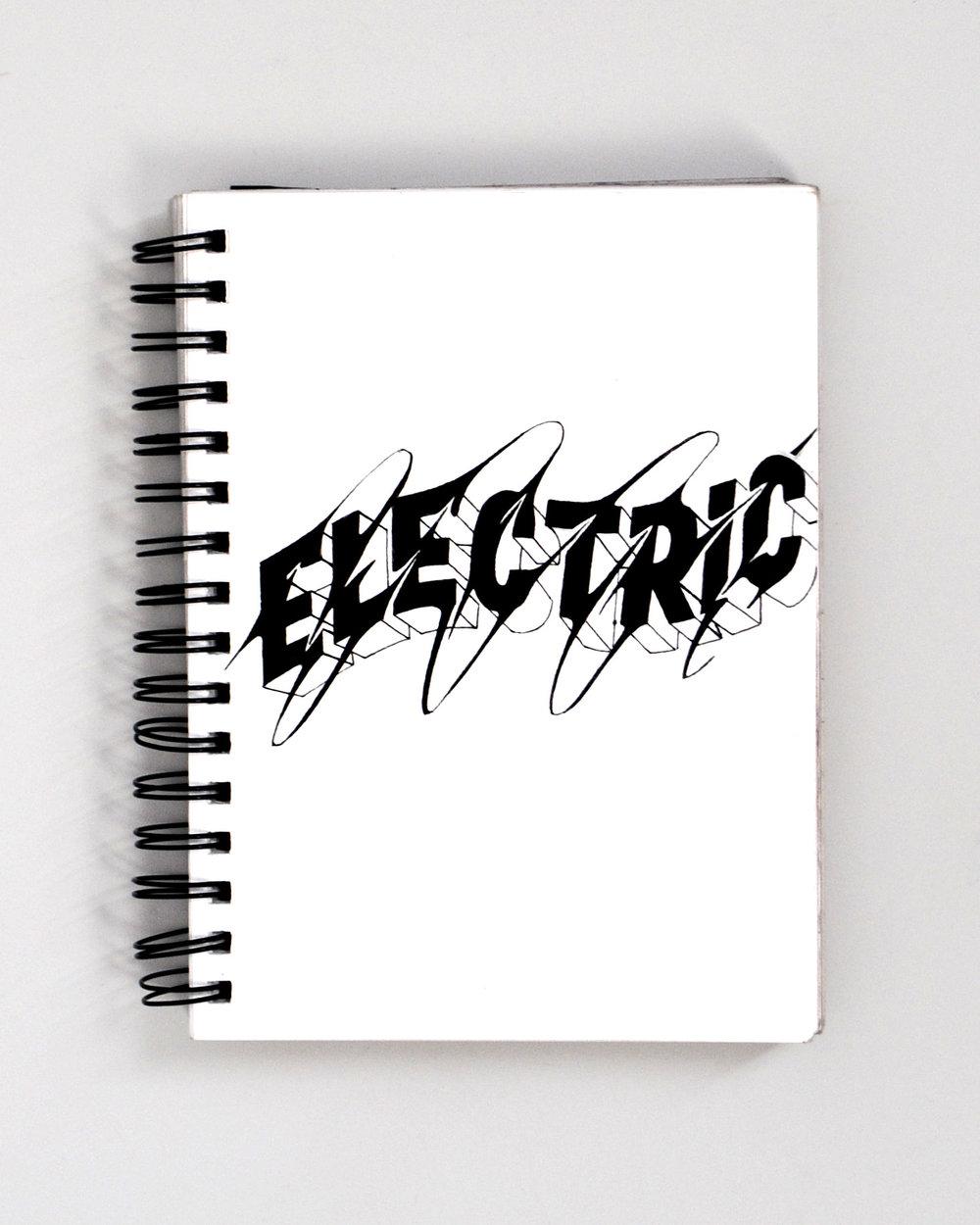 Lettering_Electric copy.jpg