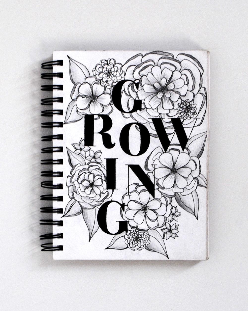Lettering_Growing copy.jpg
