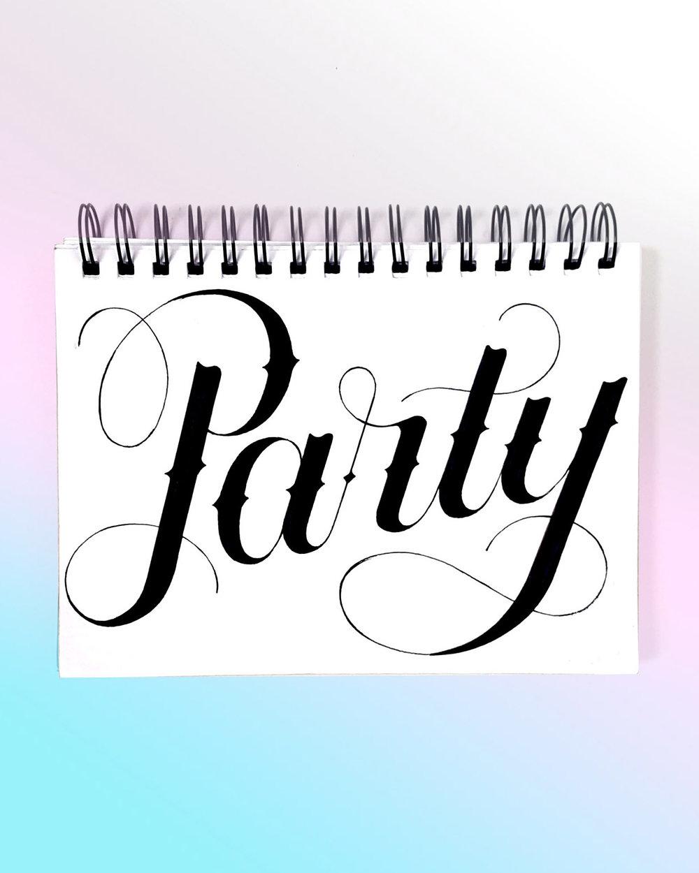 PartyLettering.1.jpg