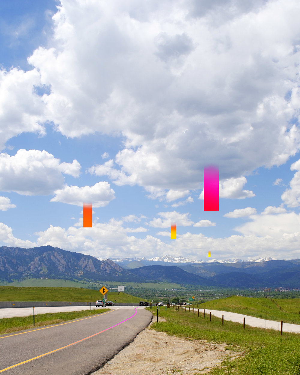 Colorado2.3.jpg