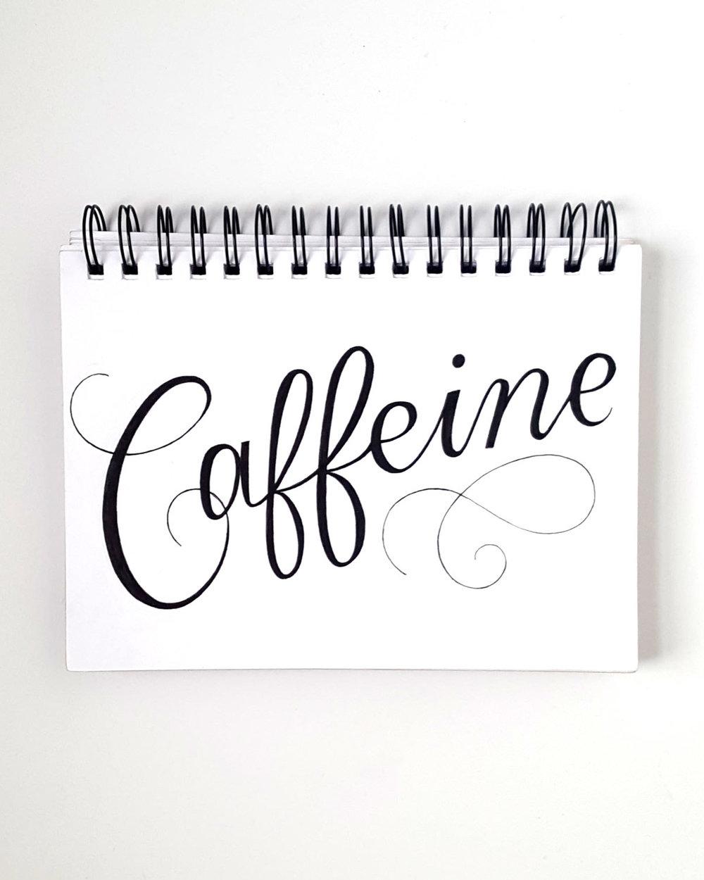CaffeineLettering2.5.jpg