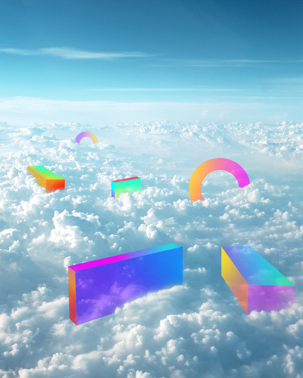 SaraChaudhuri-Clouds