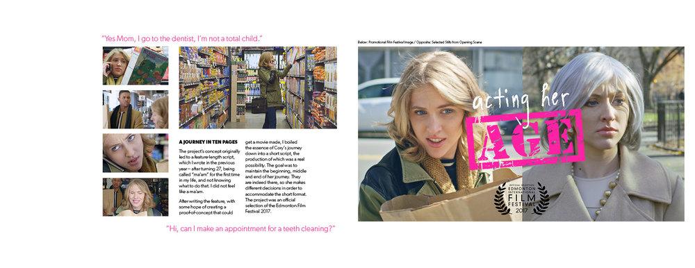 Claire Dub_Portfolio17.jpg