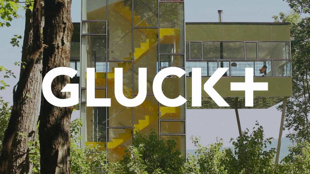 Gluck.jpg