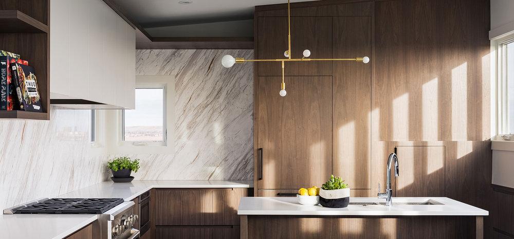 Mongram Kitchen.jpg