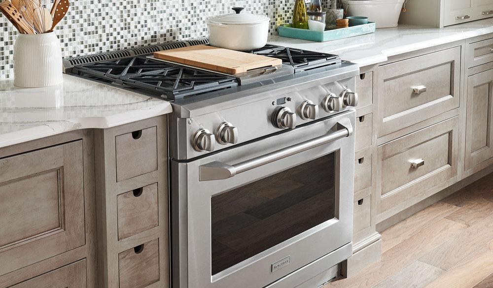 gray-and-white-kitchen-rangeUPDATE.jpg