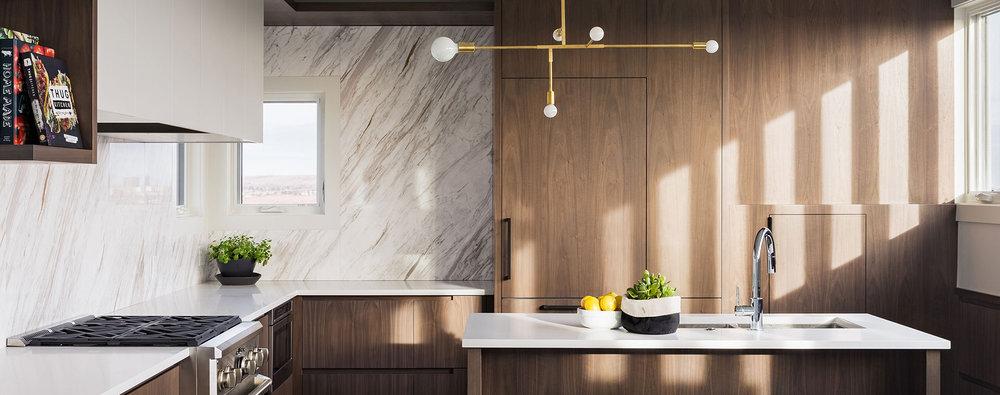 Mongram+Kitchen 23.jpg