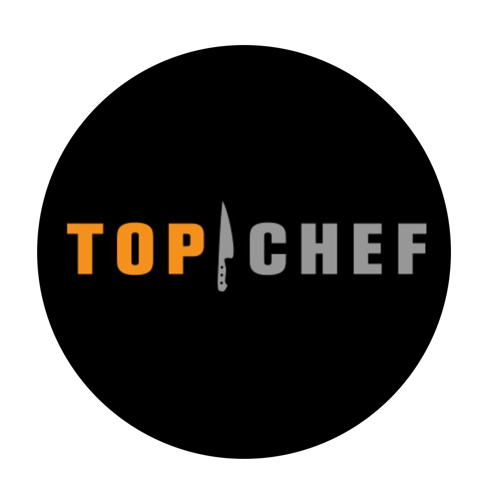 top chef.png