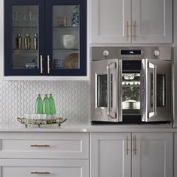 250 x 250 kitchen.jpg