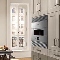 hearth oven.jpg