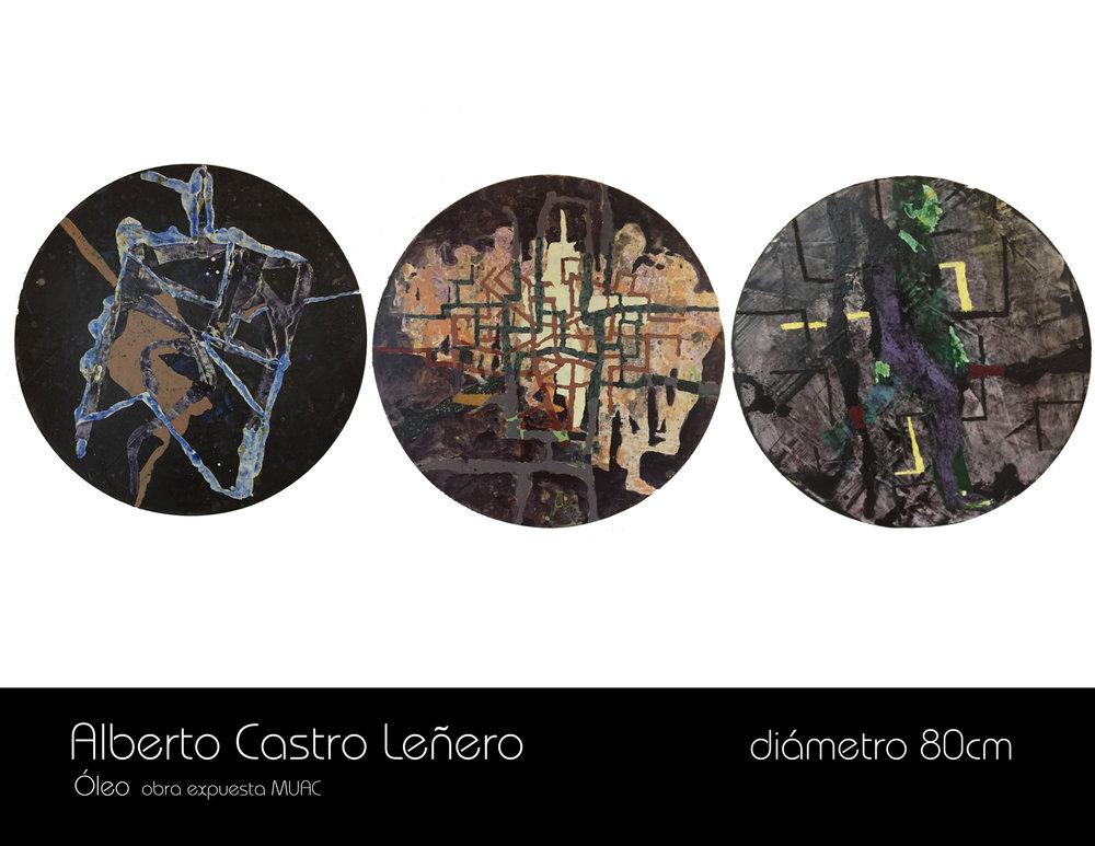 Obra-de-Arte-Oleo-5.jpg