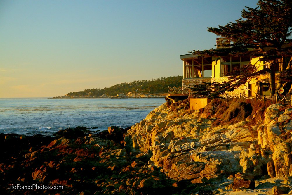 carmel-house-on-beach-fixed.jpg