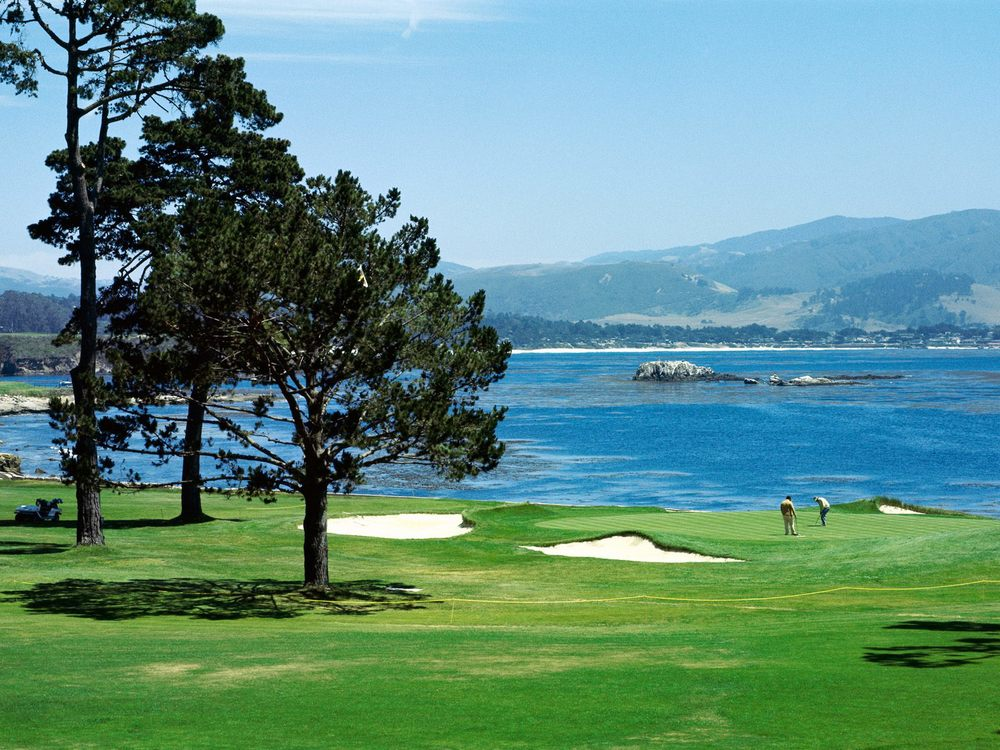pebble_beach_california.jpg