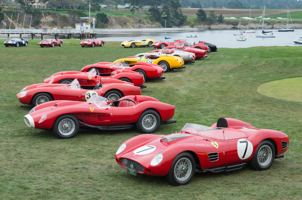 PebbleBeach1959-ferrari-250-tr59-fantuzzi-spyder-and--others.jpg