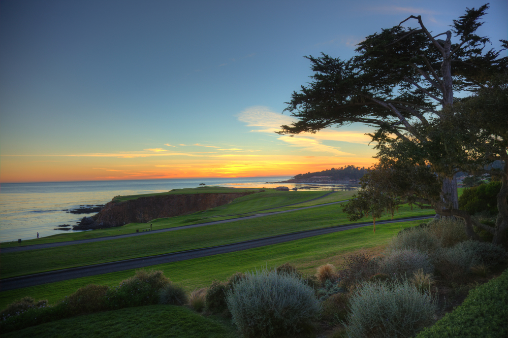 PebbleBeachFairway01.jpg