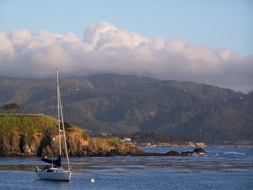 Pebble-Beach-SailBoat.jpg