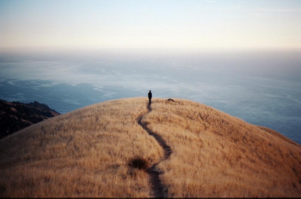 bigsur_hike_001.jpg
