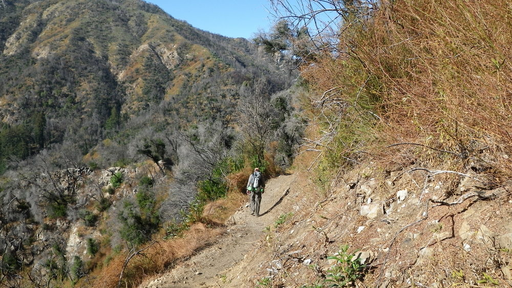 CarmelValleySteveHike.JPG