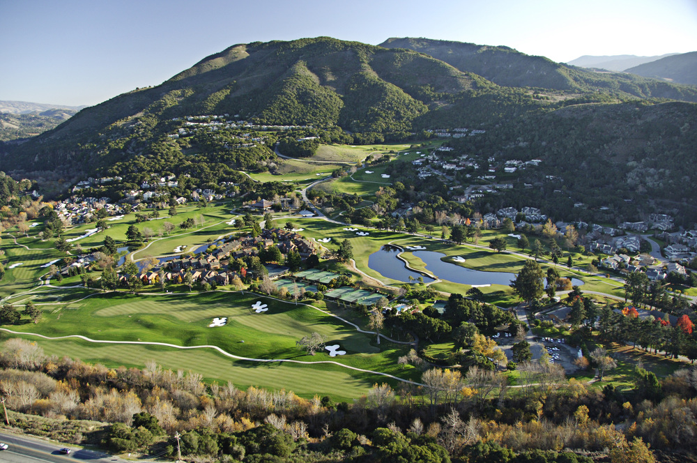 CarmelValleyRanch.jpg