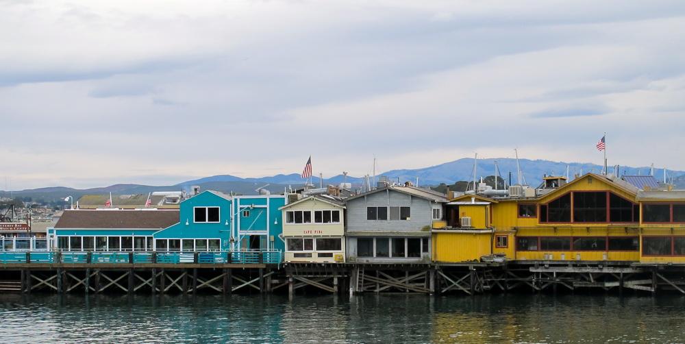 MontereyPier.jpg