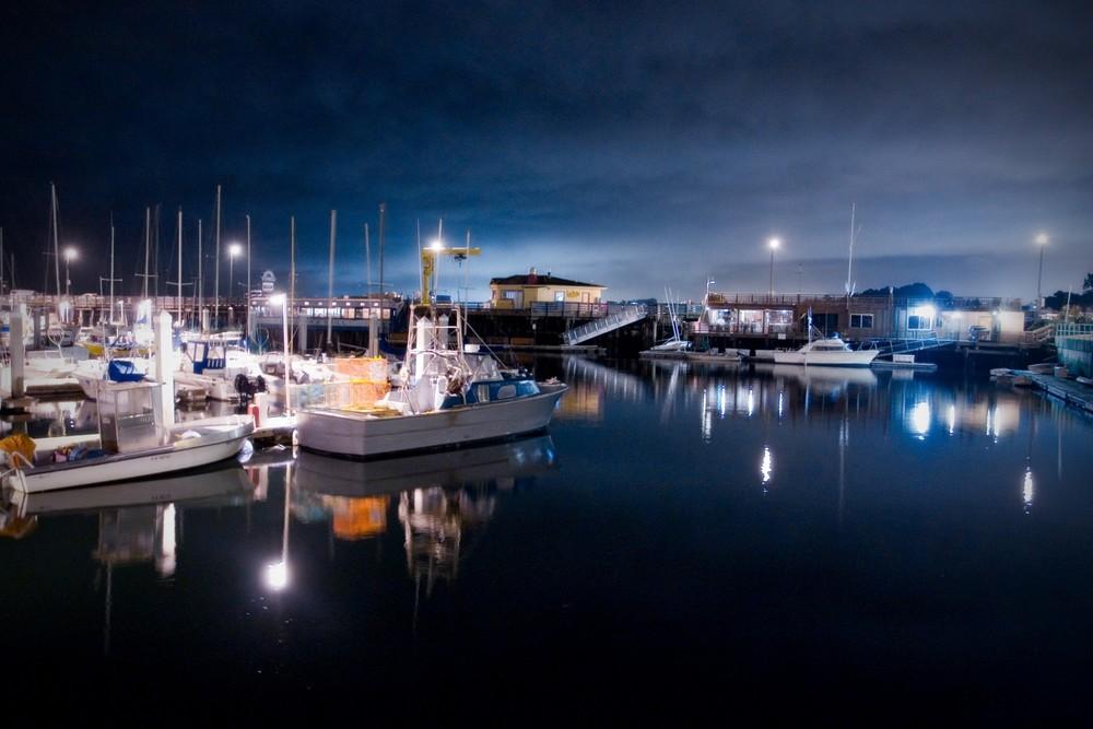 MontereyHarborEveBoats.jpg