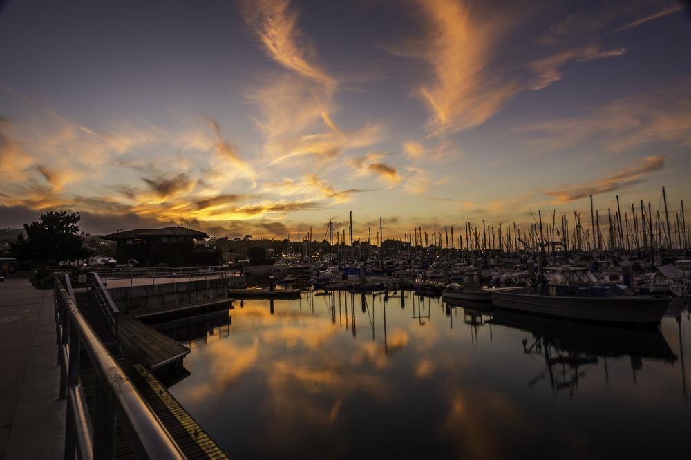 MontereySunsetHarbor.jpg