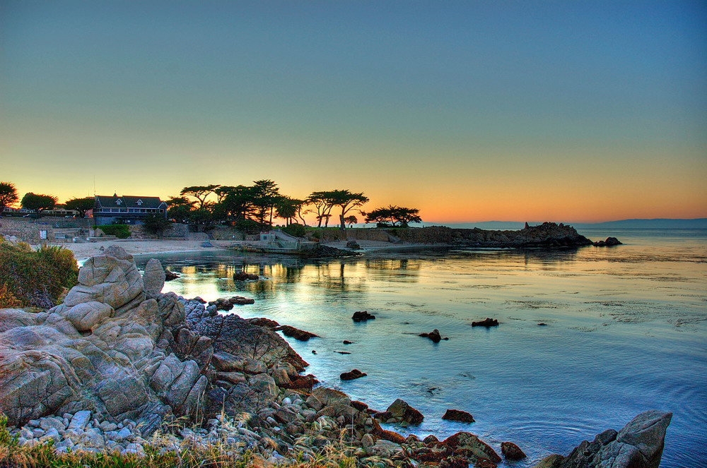 pacific_grove_california.jpg