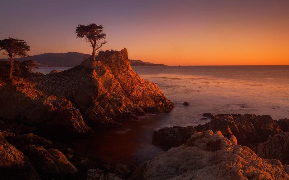 blog-0103-Carmel-by-the-Sea-California-ROMANTIC0116.jpg