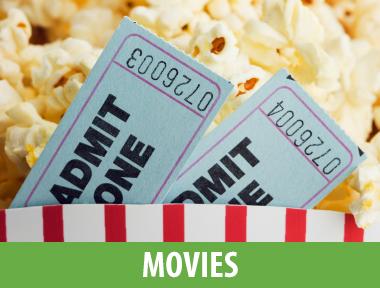 Movie Times -