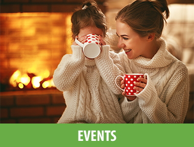 Nativity story  December 5-8, 2018 6:00pm-8:30pm First Baptist Church of Salinas   Carmel-by-the-Sea Christmas Tree Lighting Ceremony  December 7, 2018 3:00pm-7:00pm Devendorf Park   Winter Wonderland Celebration  December 7, 2018 6:00pm-9:00pm City of Seaside   Christmas in the Adobes  December 7-8, 2018 5:00pm-9:00pm Monterey   Jingle Bell 5K  December 8, 2018 Lovers Point Park Pacific Grove   Santa and Mrs. Claus Fly-In  December 8, 2018 10:30am Carmel Valley Village   TubaChristmas  December 9, 2018 1:00pm-2:00pm Monterey Conference Center   Pebble Beach Four-Ball Championship  December 11-13, 2018 Pebble Beach Golf Links   Christmas Dinners  December 25, 2018 Monterey   14th Annual New Year's Championship  December 30-January 1, 2019 Pebble Beach Resorts   Ice Skating by the Bay  December 31-January 6, 2019 11:00am-10:00pm, 12:00pm-8:00pm Portola Hotel & Spa   Christmas on the Wharf  December 16, 2018 11:00am-9:00pm Old Fisherman's Wharf Monterey   Masquerade  December 31, 2018 The Inn at Spanish Bay Pebble Beach   First Night Monterey  December 31, 2018 3:00pm-12:00am Custom House Plaza Monterey   New Year's Eve Sleepover  December 31, 2018 7:00pm-8:30am Monterey Bay Aquarium   Legends of Rock n Roll Tribute Concert  December 29-January 6, 2018 8:30pm Golden Bough Playhouse Carmel by the Sea
