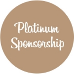 PlatinumCircle.jpg