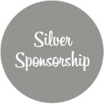 SilverCircle.jpg