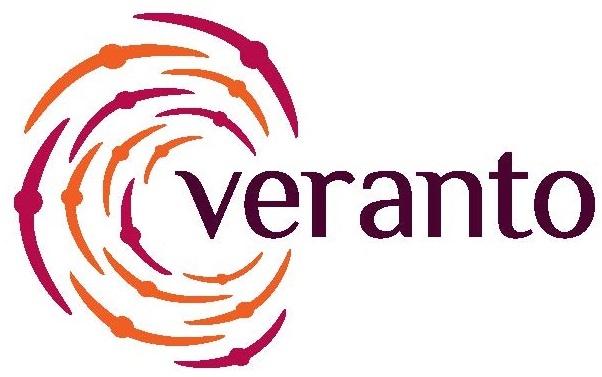 Veranto logo