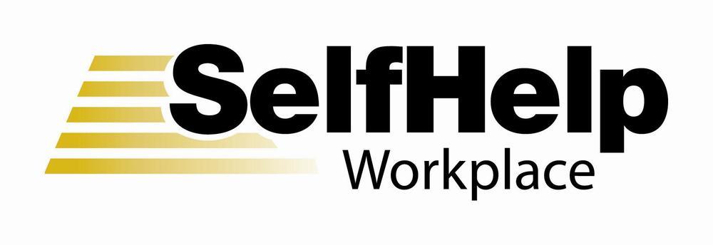 Self Help Logo