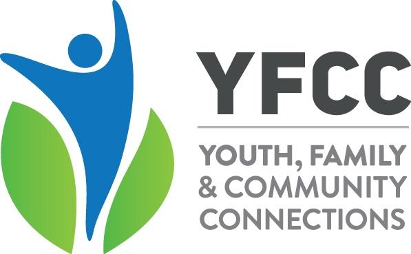 YFCC_Horizontal_V1.jpg