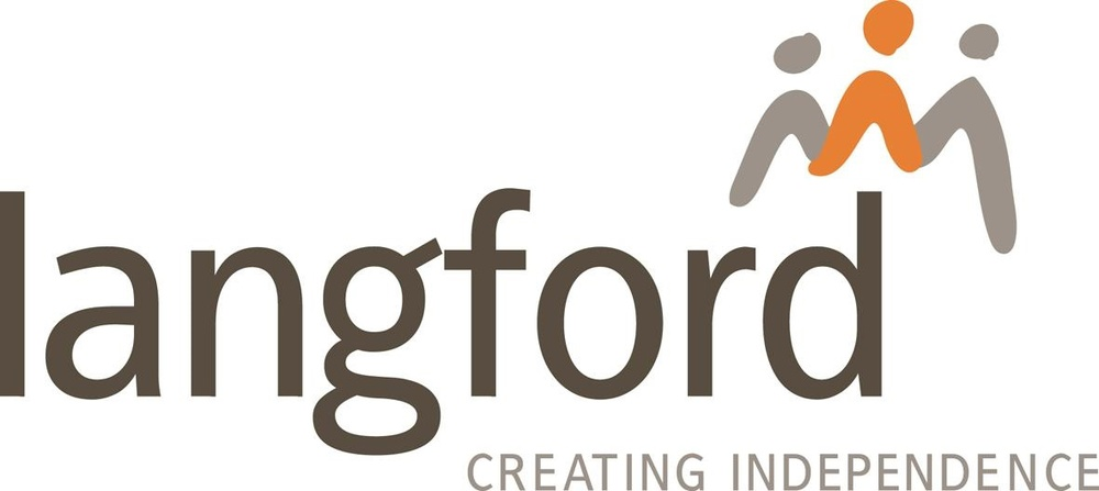 Langford logo.jpg