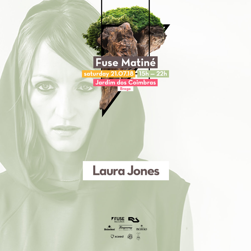 FuseMatine_210718_LauraJones_Profile_.jpg
