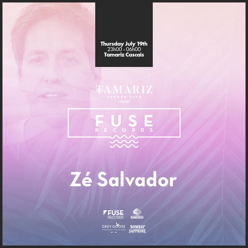 Tamariz19julho_Profile_ZeSalvador2.jpg