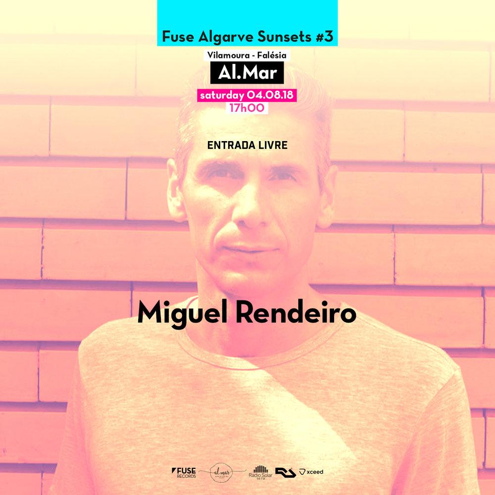 FuseMatine_04082018_MiguelRendeiro_Profile.jpg