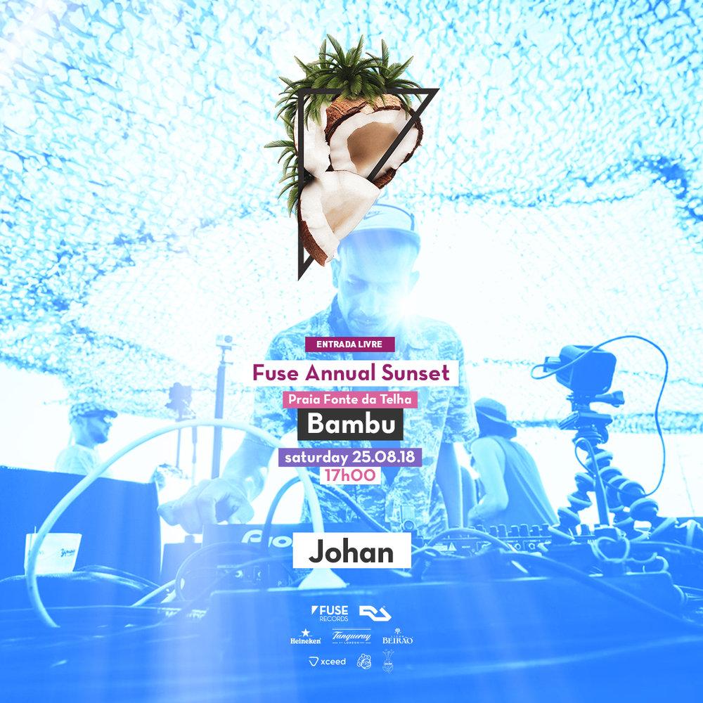 FuseAnnualSunset_25082018_Johan_Profile.jpg