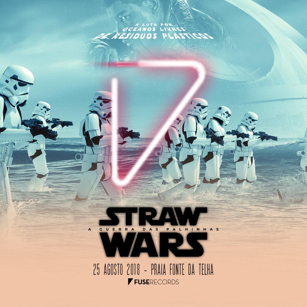 StrawWars_25agosto_Profile.jpg