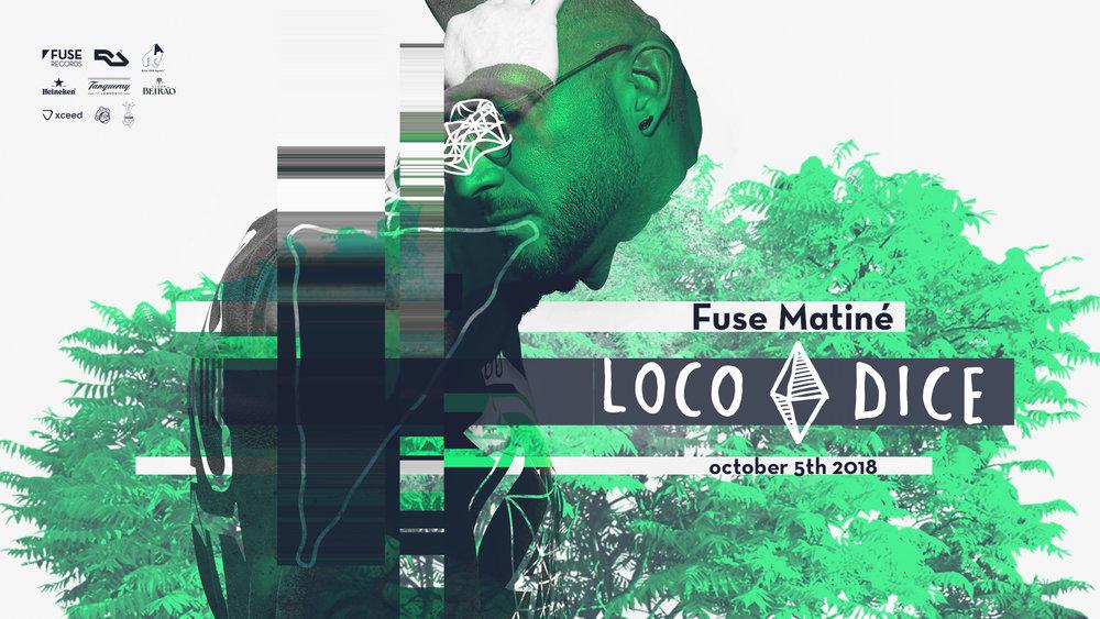 FuseMatine_LocoDice_Event_4.jpg