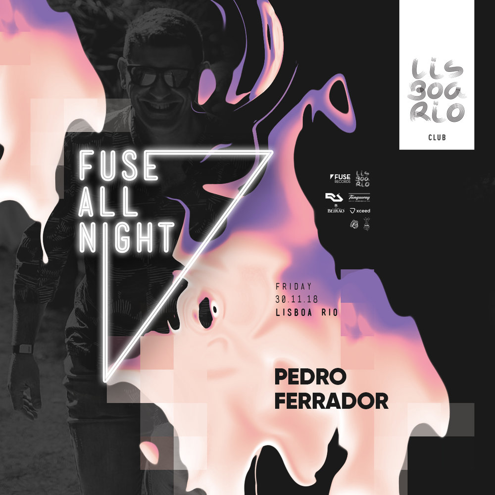 AllNight_301118_Profile_PedroFerrador.jpg