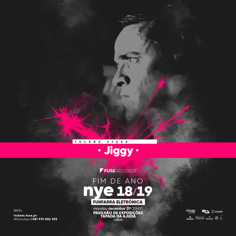 FunFarraTeaser_311218_Profile_Jiggy.jpg