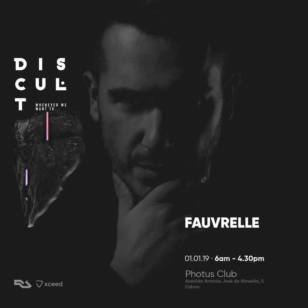 After_311218_Profile_Fauvrelle.jpg