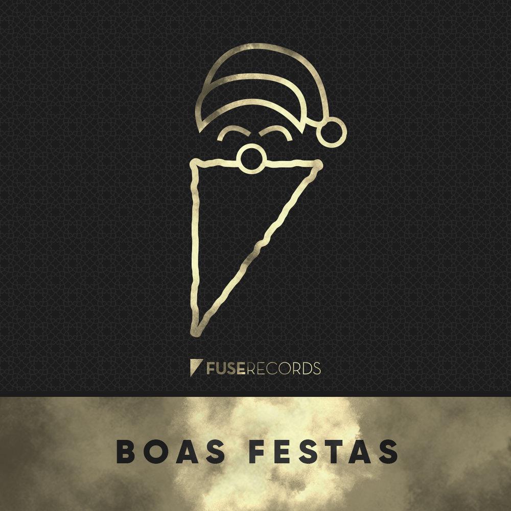 BoasFestas_2018_Profile.jpg