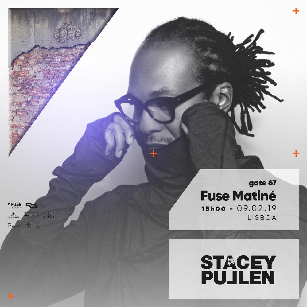 FuseMatine_090219_Profile_StaceyPullen.jpg