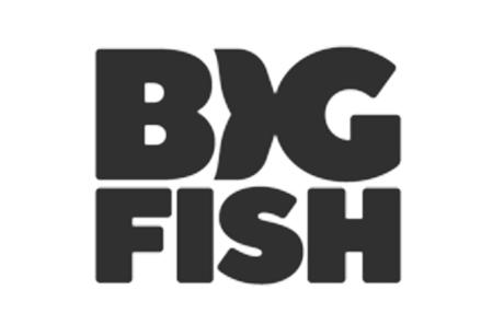BFG-Logo.jpg
